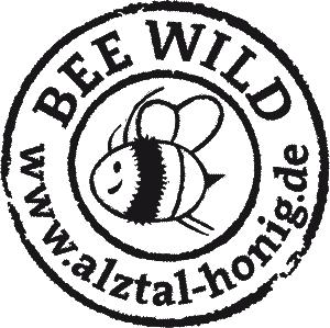 feinde der mauerbiene