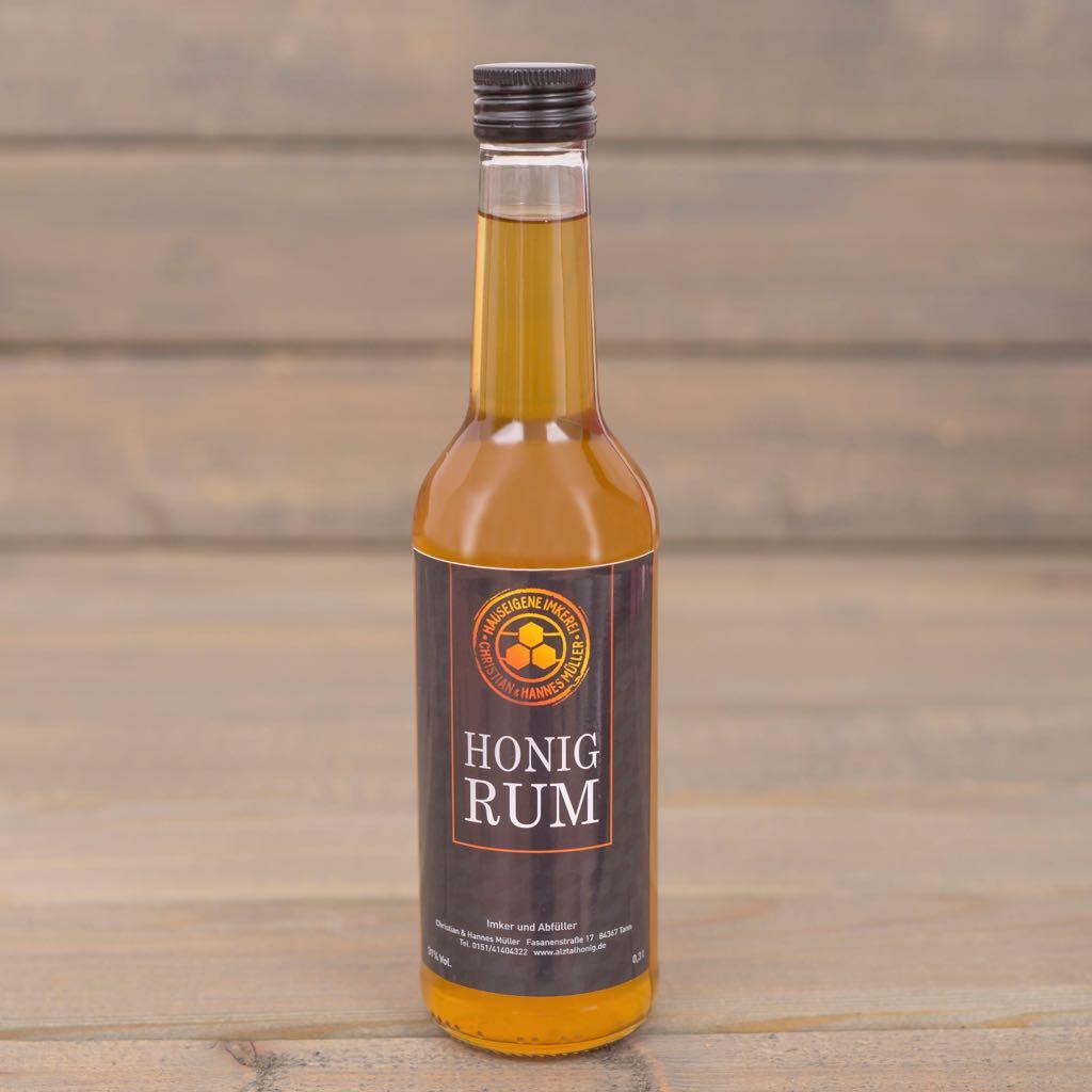 honigrum