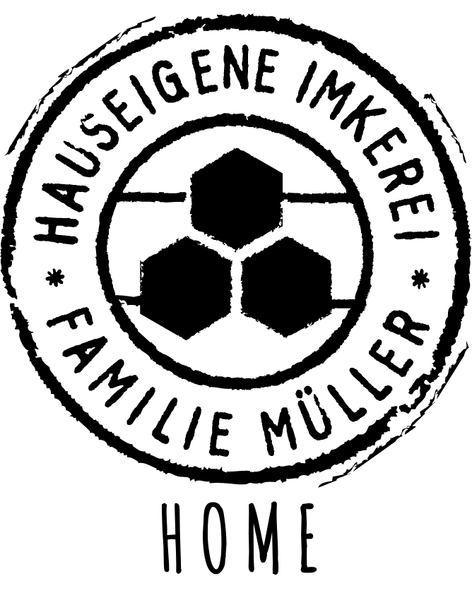 Familienimkerei Müller